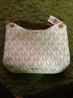 Michael Kors Handbag (Replica)