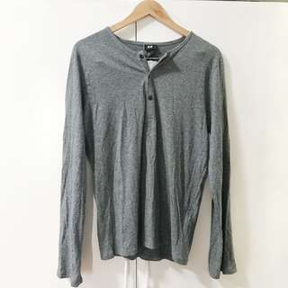 H&M sweate BNWT