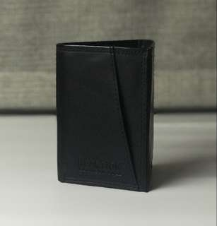 Kenneth Cole Reaction®️Tri-fold Wallet