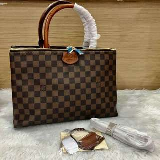 High end quality LV Bag