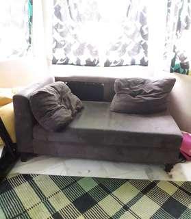 Sofa 2seated