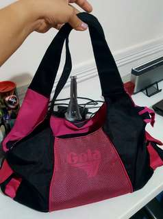 GOLA SPORTS/GYM BAG/travel bag