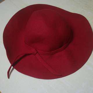 爵士帽 草帽 英倫帽 紳士帽 畫家帽 盆帽 漁夫帽 cap帽 牛仔帽 貝雷 MJ帽 Jazz Hat Painter Beret Fedora 太陽帽 貓耳帽 沙灘帽