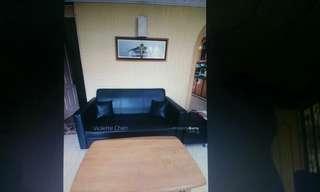 Yishun Ring Road Blk 624 for Sale