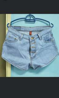 GBJ Jeans