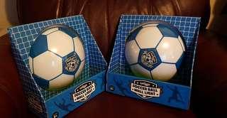 On Sale Smiggle Soccer Wall Light