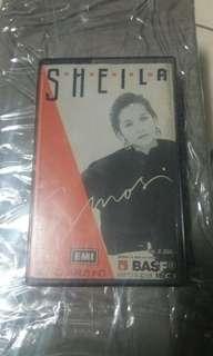 Sheila Majid - Emosi