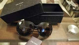 prada shades authentic