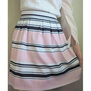 Formal Skirt From Korea #July70