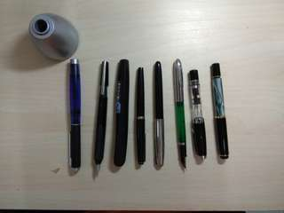 Fountain pen for sale