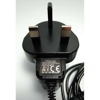 Tech 21 DC 9V Power supply for Guitar Pedal Effects