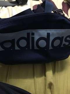 Adidas Pouch/waist bag [original]