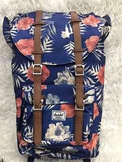 Herschel bag pack ♥️‼️👜limited stocks