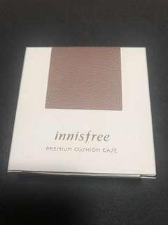 Innisfree Premium Cushion Case