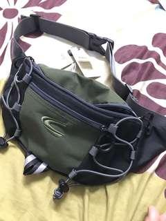 Camel Active pouch/waist bag [original]