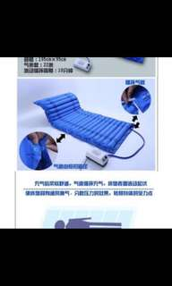 Air Mattress For Patiant