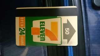90年代地鐵儲值車票