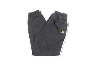Vintage Adidas Joggers
