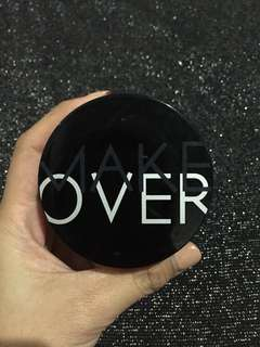 Make Over Bedak Tabur