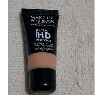 Make Up Forever Ultra HD perfector 🇺🇸