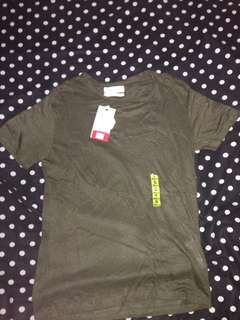 ZARA MAN t-shirt size S M XL