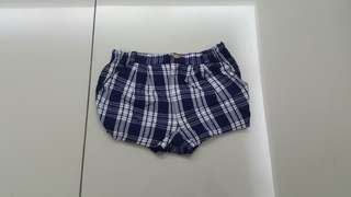 Girls Short Pants (3years)