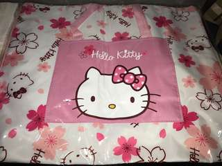 Limited Edition Hello Kitty Mat