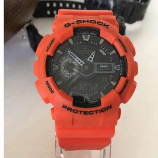G-Shock Watch for Men