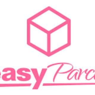 Easyparcel credit 40% discount