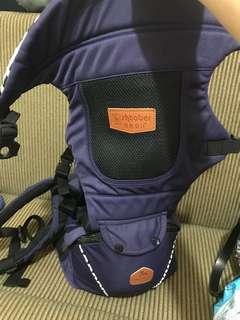 嬰兒揹帶(0-36個月)