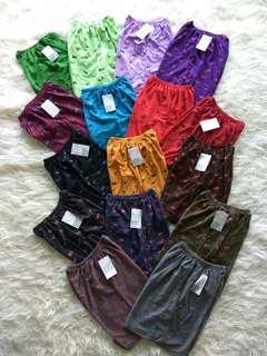 Celana Pendek Oshkosh 5 - 8 Tahun / Celana Anak Harian Kolor