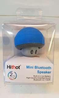 Mini Bluetooth Speaker(100% new)