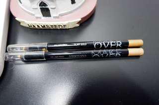 MAKE OVER pencil liner