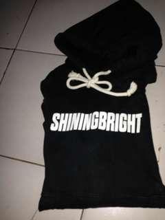 Hoddie ShinningBright