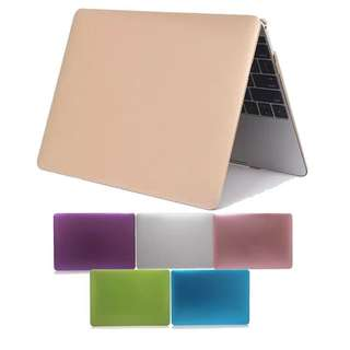 "Gold MacBook Pro Retina 15"" cover"