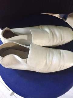 Dacks Men's Shoes