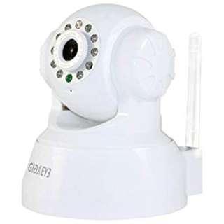 451 Indoor Pan/Tilt Day/Night IP Camera