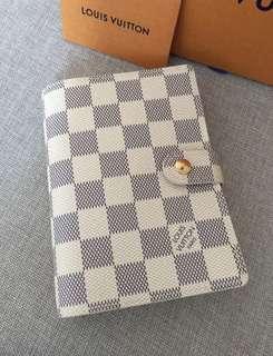 💖Louis Vuitton brand new dairy💖