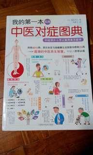 中医对症图典