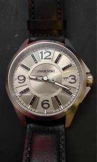 SWAROVSKI Quartz watch