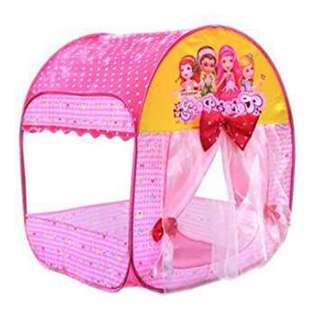 Coco Roxy Playtent