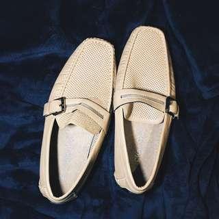 Marco Vitale Collezione Loafers