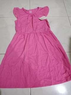 Dress for kids..👧👗