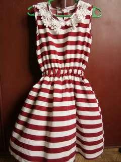 Dress for girls chumgirls