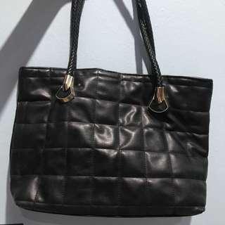 SOHO College Bag