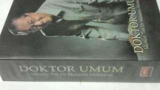 50% Off Tun M Book