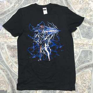 Akibento May edition t-shirt