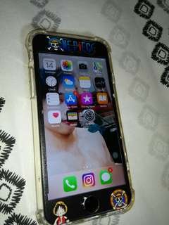 Iphone6 GPP