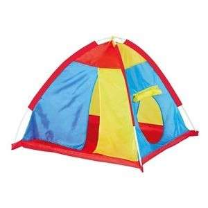 [NEW] Dome Tent