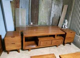 Cabinet retro CR12